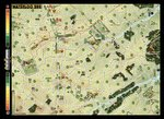 Waterloo 200 Goretex Map