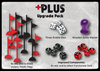 Stalingrad PLUS Pack Upgrade