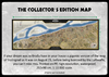 Stalingrad Collector's Edition Map