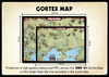 K41 Gortex Map