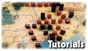 BIA_tutorials-02