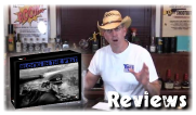 BITW_reviews-03